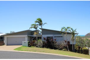 6 Discovery Crescent, Yeppoon, Qld 4703