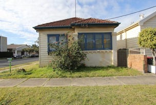 9 Girling Street, Islington, NSW 2296