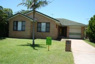 99 Sunset Boulevard, Tweed Heads, NSW 2485