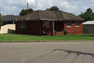 17 Cambewarra Street, Fairfield West, NSW 2165