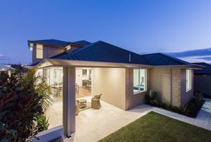 586 Bearing Way, Shorehaven Estate,, Alkimos, WA 6038
