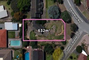 107a Devereux  Road, Beaumont, SA 5066