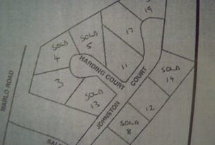 11 Johnston Court, Marlo, Vic 3888