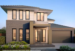 Lot 58  Imperial Drive, Colac, Vic 3250