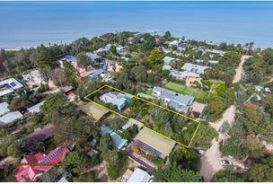 13 Masonsmith Road, Balnarring Beach, Vic 3926