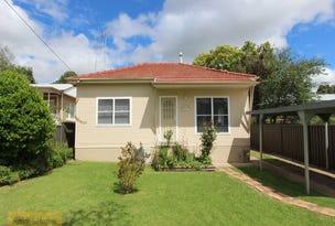 1 Lewins Street, South Bathurst, NSW 2795