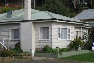 101 Emmett Street, Smithton, Tas 7330