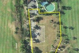 LOT 4 CORAL COAST DRIVE, Palm Cove, Qld 4879