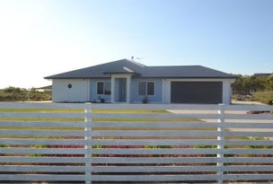 30-36 Pearle Place, Bowen, Qld 4805