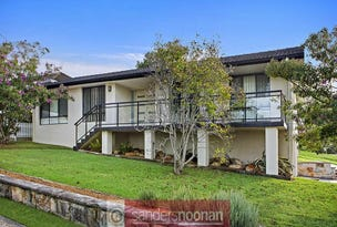 1004 Forest Road, Lugarno, NSW 2210