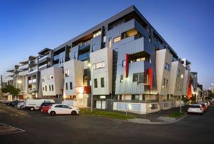 602/216 Rouse Street, Port Melbourne, Vic 3207