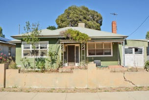 100 DARLING STREET, Wentworth, NSW 2648