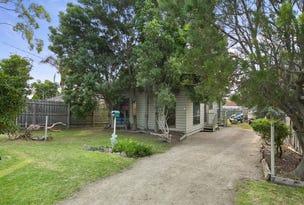 24 Canna Street, Dromana, Vic 3936