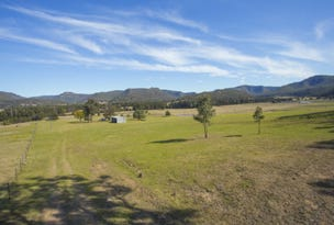 77 THOMPSONS RD, Milbrodale, NSW 2330