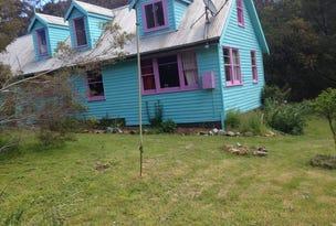 179 Medeas Cove Road, St Helens, Tas 7216