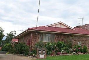 2/8 Hilltop Crescent, Port Macquarie, NSW 2444