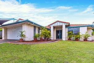 3 Langport Parade, Mudgeeraba, Qld 4213