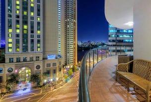 26/540 Queen Street, Brisbane City, Qld 4000