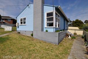 2 Selwyn Street, Triabunna, Tas 7190