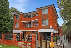 5/40-42 Hampden Road, Lakemba, NSW 2195
