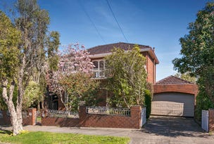 21 Frederick Street, Doncaster, Vic 3108