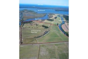 Lot 10 North Bank Rd, Palmers Island, NSW 2463