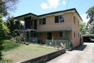 9 Allenby Road, Alexandra Hills, Qld 4161