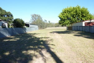 Lot 3, Maginness Street, Benalla, Vic 3672