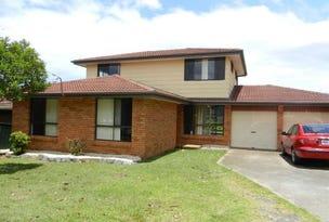 5 Kennedy Drive, Port Macquarie, NSW 2444