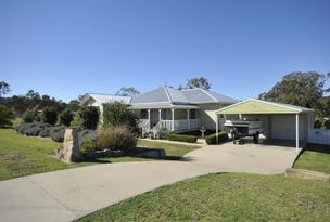 Hodgson Vale, address available on request