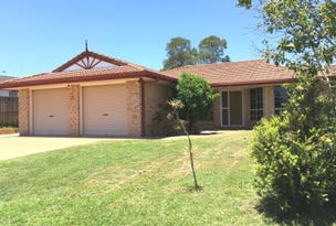 2 Waterlilly Place, Calamvale, Qld 4116