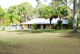 47 - 51 Country Court, Park Ridge, Qld 4125