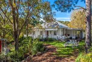 # 82 Tooheys Mill Road, Fernleigh, NSW 2479