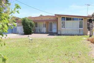 34 March St, Spearwood, WA 6163