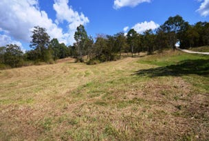 Lot 20 Smith Cross Road, Devereux Creek, Qld 4753