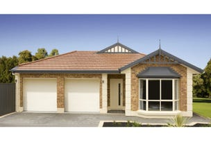 Lot 40 Fradd Road, Munno Para West, SA 5115