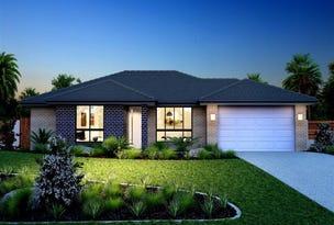 Lot 102 Dalwood Acres, Dalwood, NSW 2335
