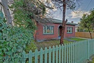 34 Roope Street, New Town, Tas 7008