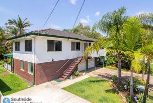 32 Melia Street, Acacia Ridge, Qld 4110