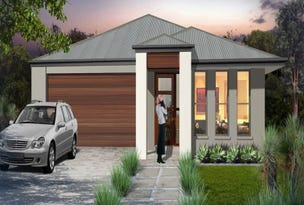 Lot 392 Brindabella Parade, New Auckland, Qld 4680