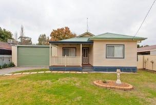 558 Roach Street, Lavington, NSW 2641