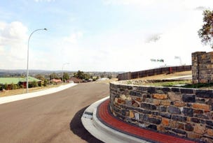 Lot 26 Celery Top Drive, St Leonards, Tas 7250