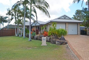 4 Bounty Court, Bargara, Qld 4670