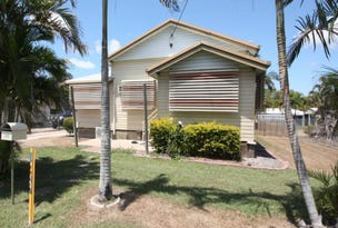 24 Home Hill Road, Ayr, Qld 4807