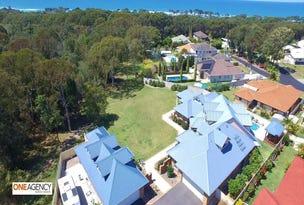 78 Kendall Crescent, Bonny Hills, NSW 2445