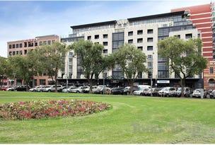 507/55-67 Hindmarsh Square, Adelaide, SA 5000