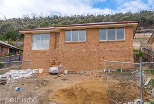 75 Marys Hope Road, Rosetta, Tas 7010