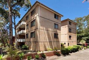 Unit 2/27-29 Illawarra Street, Allawah, NSW 2218