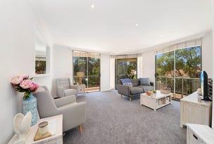 22/1 Wride Street, Maroubra, NSW 2035