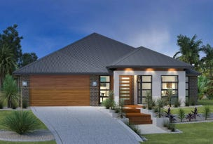 Lot 123 edgewater drive, Glenmore Park, NSW 2745